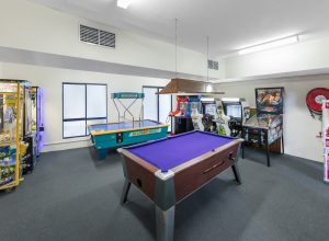 img_6698-games-room-2